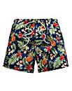 Jacamo Hawaii Swim Short