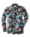Joe Browns Copacabana Shirt Long