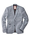 Joe Browns Class Act Blazer Regular