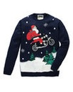 Joe Browns Slay Rider Knit