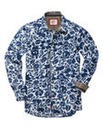 Joe Browns Popular Demand Shirt Long
