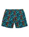 Joe Browns Ready For A Dip Swimshorts