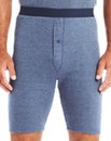 Southbay Thermal Longline Trunks