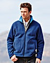 Premier Man Fleece Jacket