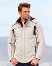 Southbay Jacket