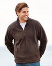 Southbay Zip Neck Fleece