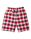 Southbay Pyjama Shorts