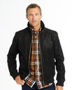 Premier Man Leather Jacket