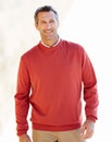 Premier Man Crew Neck Sweater
