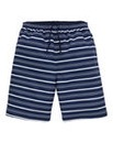 Southbay Stripe Swim Short