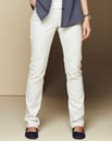 Straight Leg Jeans Length 31ins