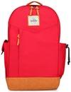 Artsac Armitage - Classic Backpack