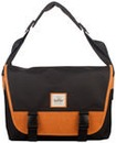 Artsac Stockton Messenger / Satchel Bag