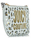 Juicy Couture Leopard Crossbody
