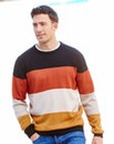 Southbay Crew Neck Sweater