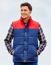 Southbay Quilted Gilet