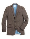 WILLIAMS & BROWN Blazer