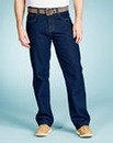 UNION BLUES Denim Jeans 31in