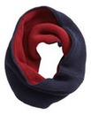 Southbay Knitted Snood