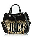 JC Pretty Drawstring Backpack