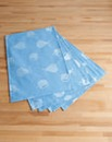 Pack of 6 Placemats