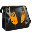 Dunlop Headphone Despatch Bag