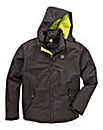 Admiral Performance Waterproof Coat