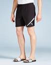 Puma Esquadra Woven Shorts