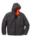 Admiral Performance Jacket