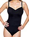 Panache Isobel Classic Swimsuit