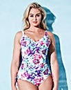 Fantasie Sardinia Underwired Swimsuit