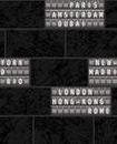 K&B Airport Tile