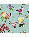 Arthouse Charmed Wallpaper