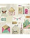 Arthouse PS I Love You Wallpaper