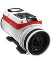 TomTom Bandit Action Cam 4K  Base