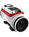 TomTom Bandit Action Cam FHD 4K Premium