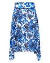David Bandeau Beach Dress/Skirt