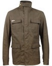 Brakeburn Harpford Jacket
