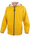 PU Coated Rainsuit