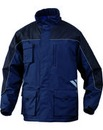 PVC Coated Parka