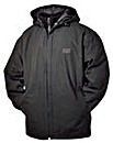 CAT Workwear Ridge Jacket