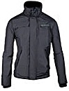 CAT Lifestyle Transit Zipped Jacket
