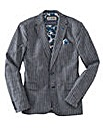 Joe Browns Don Blazer Long