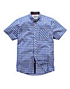 Mish Mash Addis Shirt Regular