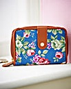 Madison Floral Purse