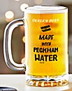 Personalised Only Fools & Horses Tankard