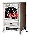 1850W Cream Stove Heater