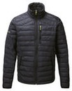 Tog24 Zenith Mens Down Jacket