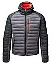 Tog24 Solaris Mens Down Jacket