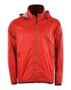 HI-TEC BRADFORD MENS WATERPROOF JACKET